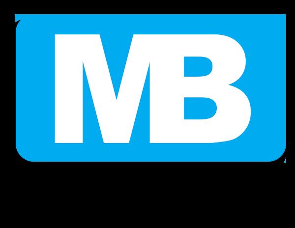 mediadesign MB