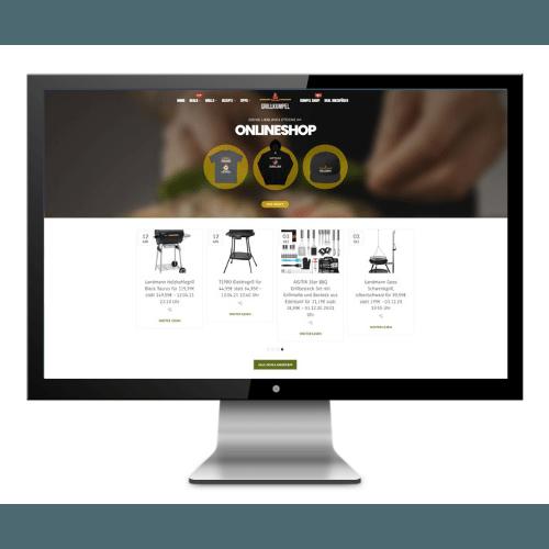 mediadesign Webseiten Bilder (1)